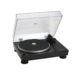 Audio Technica AT-LP 5