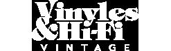 Vinyle & Hi-Fi Vintage