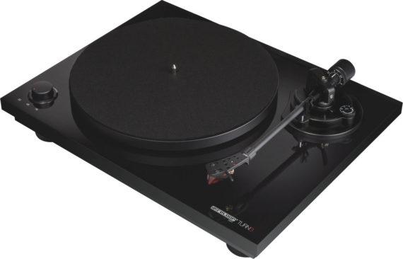 Reloop-TURN-3_vinyles et hifi vintage