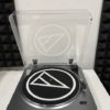 Audio Technica AT-LP 60