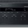 Ampli Yamaha R-N303
