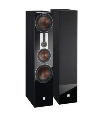 dali-opticon-8-noir-vinyles-et-hifi-vintage-compiegne