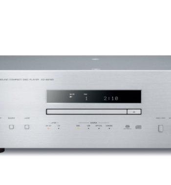 lecteur cd yamaha cd-s2100 silver vinyles et hi-fi vintage compiègne