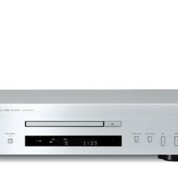 lecteur-cd-yamaha-cd-s700-silver-vinyles-et-hi-fi-vintage-compiegne