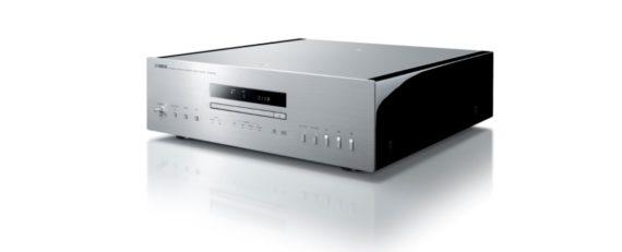 lecteurs-cd-yamaha-cd-s2100-silver-vinyles-et-hi-fi-vintage-compiegne