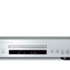 Lecteur CD-S300 Yamaha