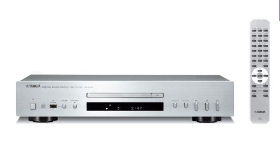 lecteurs-cd-yamaha-cd-s300-silver-vinyles-et-hi-fi-vintage-compiegne