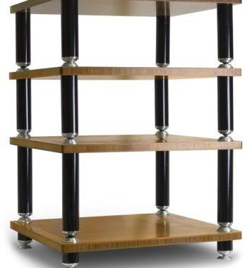 image d'un meuble hifi norstone bamboo
