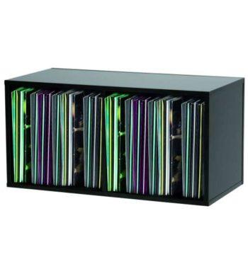 image d'un casier de rangements vinyle