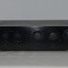 Amplificateur Pioneer A 401