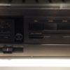 JVC AX-33
