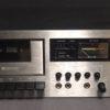 TELETON C500