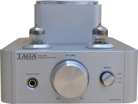 Amplificateur-taga-harmony-hta-700-v-2-silver-vinyles-et-hifi-vintage