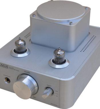 Amplificateur taga harmony hta-700-v-2-silver vinyles et hifi vintag