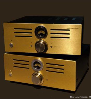Pier-Audio-pa-8000-SE-MS-8000-SE-vinyles-et-hifi-vintage