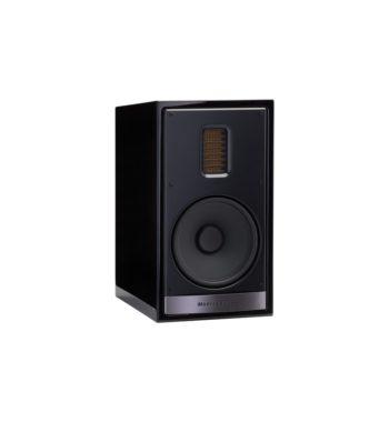 martin logan motion 35xti noire vinyles et hifi vintage compiègne
