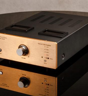 pier-audio-ms-380-se-vinyles-et-hifi-vintage