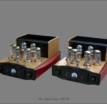 pier-audio-ms-888-se-bloc-mono-vinyles-et-hifi-vintage
