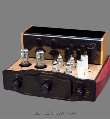 pier-audio-pa-888-se-vinyles-et-hifi-vintage
