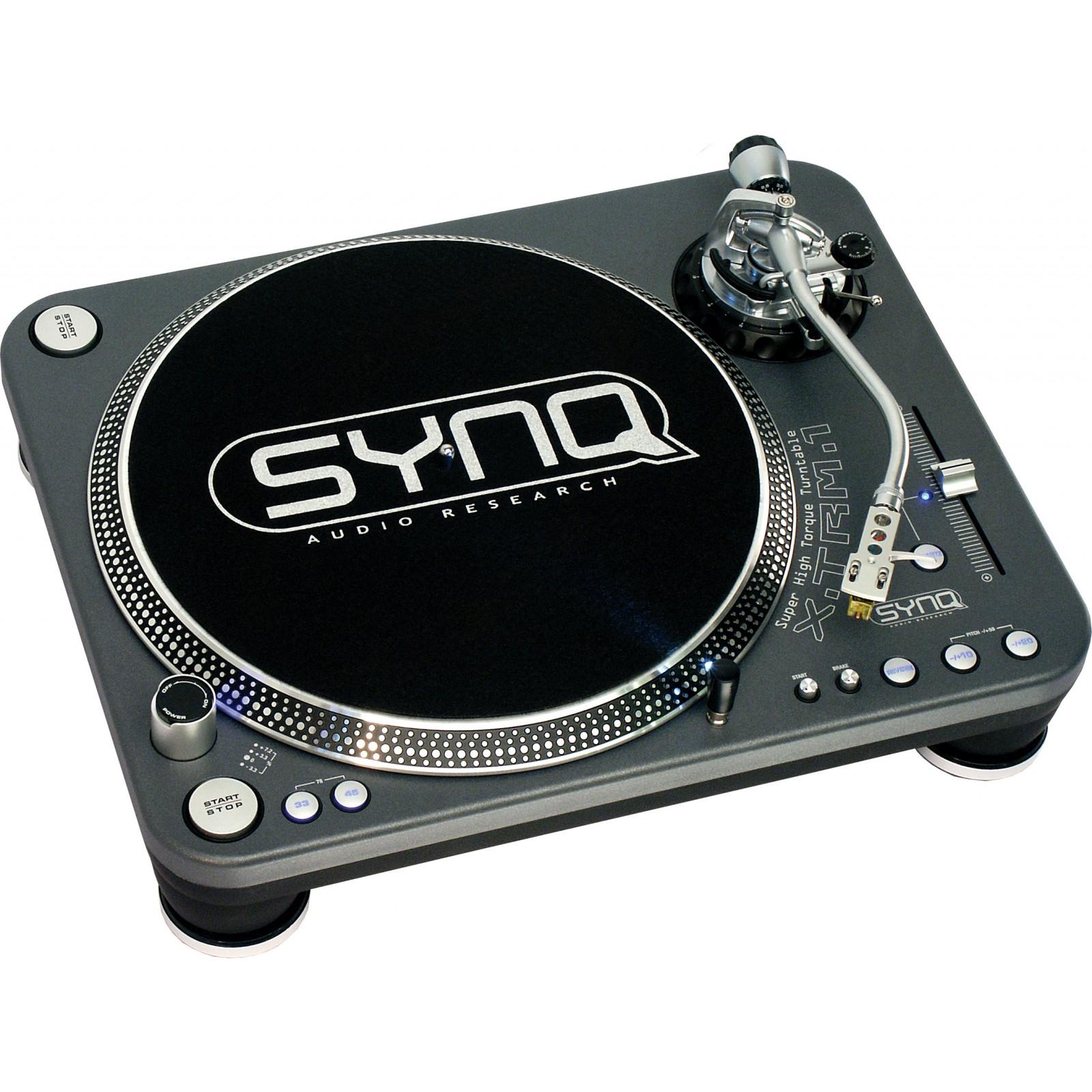 platine-vinyle-xtrm1-SINQ-vinyles-et-hifi-vintage-compiegne