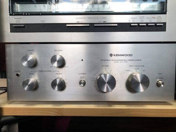 Kenwood-ka-3700-vinyles-et-hifi-vintage-occasion-compiegne