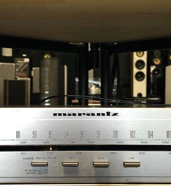 Tuner-Marantz-st310L-silver-vinyles-et-hifi-vintage-compiegne