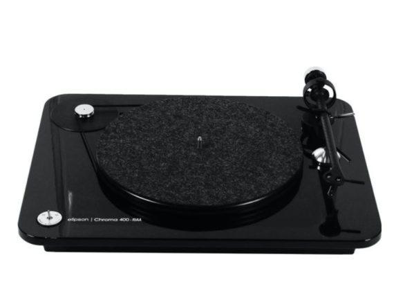 elipson-chroma-400-riaa-vinyles-et-hifi-vintage-compiegne