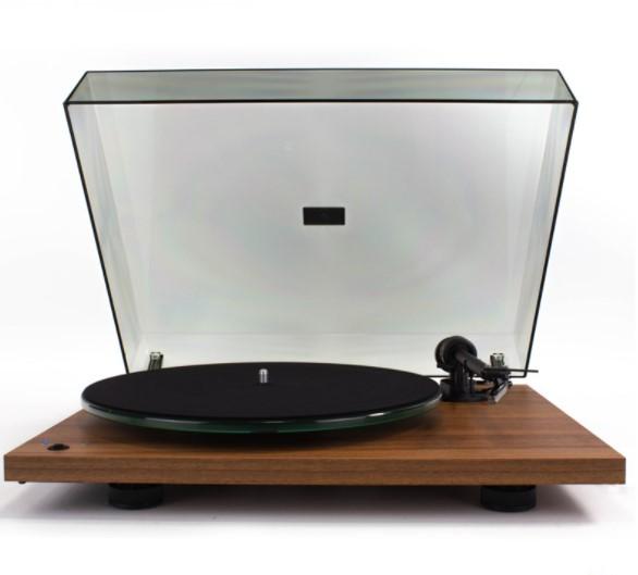 project-t1-phono-sb-vinyle-et-hifi-vintage-compiegne