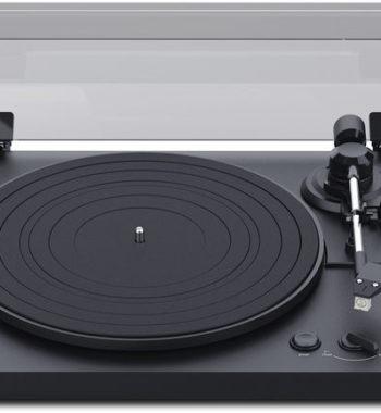 teac tn-175 vinyles et hifi vintage compiègne