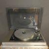 Sony HMP30