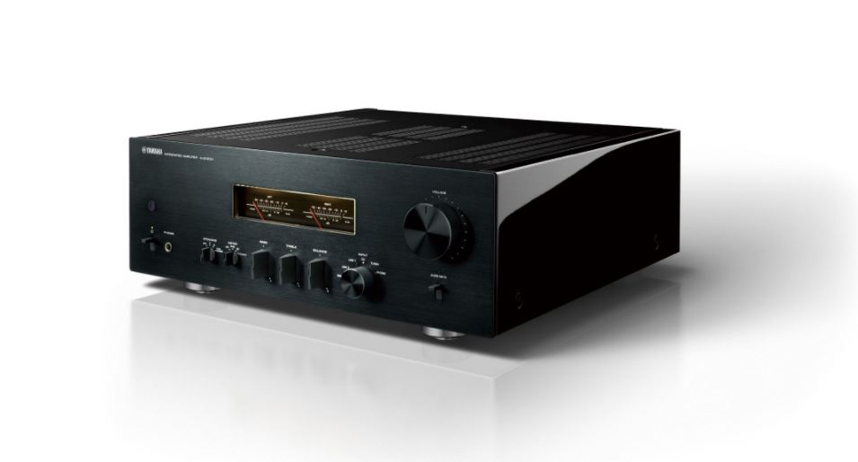 Yamaha-a-s1200-amplificateur-vinyles-et-hifi-vintage-compiegne