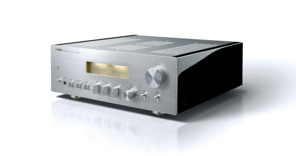 ampli-Yamaha-as-2200-vinyles-et-hifi-vintage