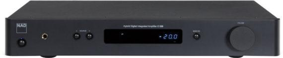 Amplificateur-NAD-C-328-vinyles-et-hifi-vintage-compiegne