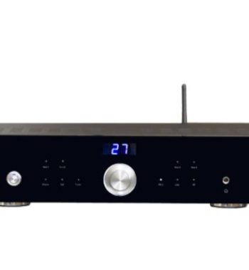 Amplificateur-advance-paris-X-I50-BT-vinyles-et-hifi-vintage-compiegne