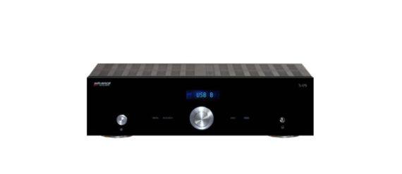 Amplificateur advance paris X-I75 vinyles et hifi vintage compiègne
