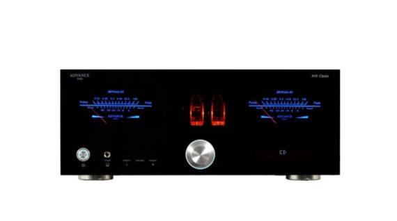 advance-paris-A10-amplificateur-vinyles-et-hifi-vintage-compiegne