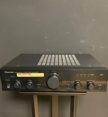 Amplificateur Pioneer A-109