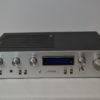 Ampli Pioneer SA-610
