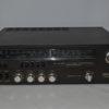 Ampli tuner Telefunken TR300