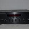 Amplificateur Yamaha RS-700 Black
