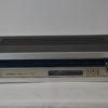 Tuner Pioneer TX 410L