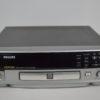 Lecteur CD Philips CDR-560