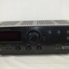 Amplificateur JVC AX-V4