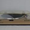 Platine vinyle Marantz TT 221