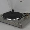 Platine vinyle Hitachi HT 40S