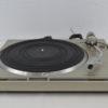 Platine vinyle Pioneer PL-300