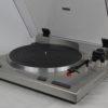 Platine vinyle Pioneer PL-340