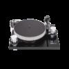 Platine – Block PS 100 + OM5E Noire