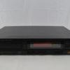 Lecteur CD JVC XL-V333