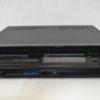 Lecteur CD Samsung CD-17